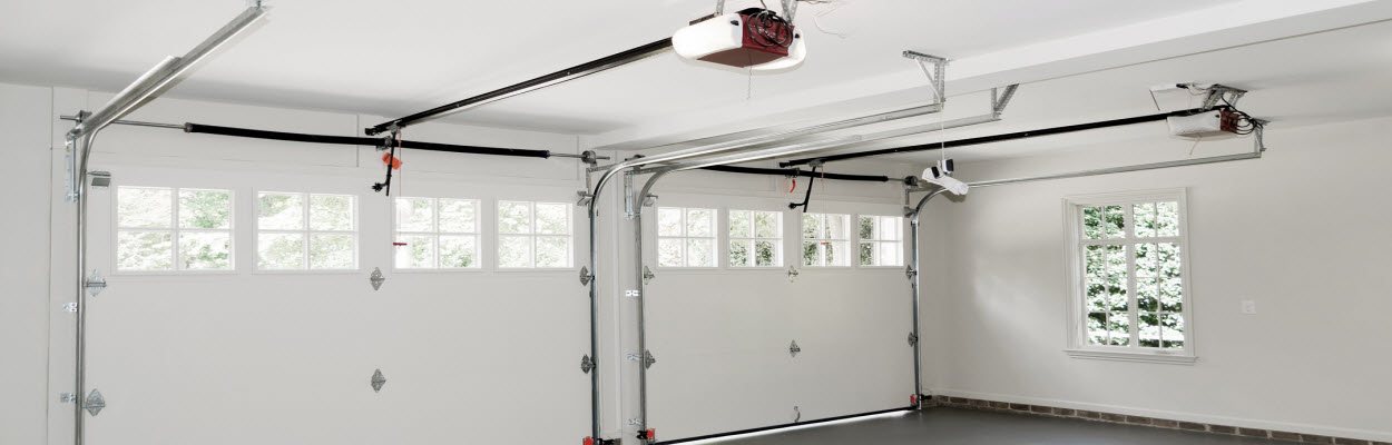 Best Garage Door Repair Los Angeles Ca Installation